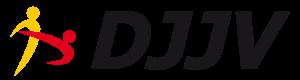 djjv_logo_120706