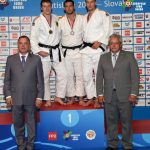 European-Judo-Cup-Bratislava-2016-07-09-194366