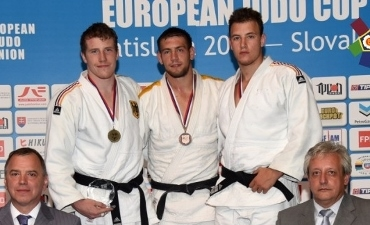 european-judo-cup-bratislava-2016-07-09-kl