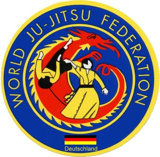Ju-Jitsu Kinder- und Jugendprüfung @ Budozentrum Dokan e.V. | Bühl | Baden-Württemberg | Deutschland
