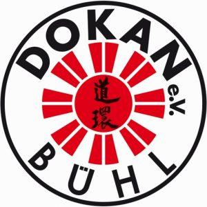 Vorstandsitzung @ Budozentrum Dokan e.V. | Bühl | Baden-Württemberg | Deutschland