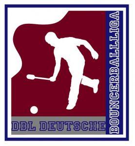 Freundschaftsspiel mit Heidelberg @ Dortelweil | Bad Vilbel | Hessen | Deutschland
