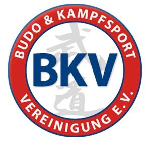 BKV Nikolausturnier @ TV Friedrichstal | Stutensee | Baden-Württemberg | Deutschland