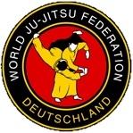 Ju-Jitsu Erwachsenenprüfung @ Budozentrum DOKAN e.V.